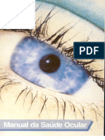 Manual Ocular