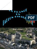 EV-La France en Ballon Dirigeable-jpf