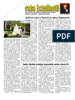 Antorcha Estudiantil No. 3.pdf