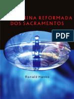doutrina-reformada-sacramentos_ronald-hanko.pdf