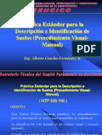 expo de peso escifcico identificaion de suelo.ppt