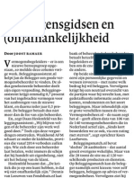 20130622 NRC Column Guides to Asset Managers II