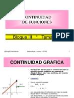 Continuidad_funciones