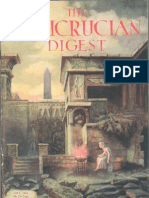 The Rosicrucian Digest - May 1934.pdf