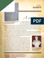 Gramatica Pratica de Grego[1]