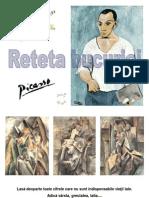 Colosal de Adevarat_picasso - Reteta Bucuriei (1)