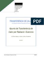 ApuntsClasseRadiacio-1.4d