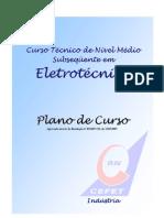 Eletrotecnica Natal Mossoro