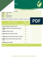 FIS_U1_DSC_06_ED