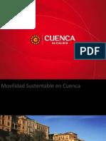 02 C. Hermida - Municipio Cuenca