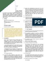 Freelance Contractnfhtyhtn (3)