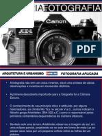 02 - Historia Da Fotografia
