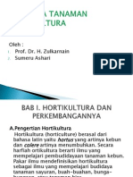 Point Budidaya Tn Hortkultura