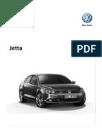 dados_te-cnicos_jetta_janeiro_2013.pdf