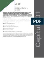 CompendiadoSQD33Ebook