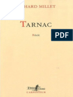 Millet_Richard  Tarnac.epub