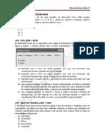 ExcerciciosExcel.pdf