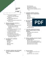 Varianta_2_biochimie grile biologie si chimie