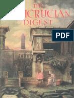 The rosicrucian Digest - July 1934.pdf