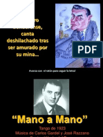Mano a Mano.pps-LAI