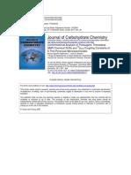 journal kimia.PDF