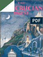 The Rosicrucian Digest - September 1934.pdf