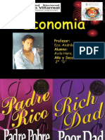 Papa Rico