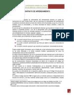 CONTRATOS CORREGIDO FINAL.docx