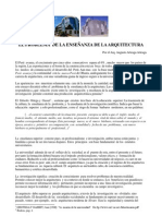 ENSEÑANZA ARQUITECTURA FAU UNSA AQP.docx