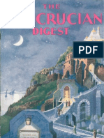 The Rosicrucian Digest - October 1934.pdf