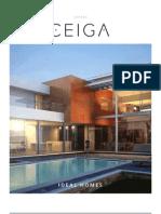 Ceiga Issue 16