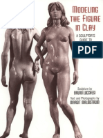 Modeling The Figure In Clay (Bruno Lucchesi).pdf