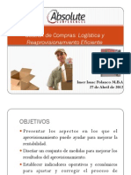 gestion-de-compras.pdf