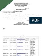 A) MEMORÁNDUM N°  CIV-2013-1074 1-2013