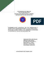 075-Tesis-Interpretacion Geologica
