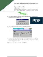 34Planning Using Primavera Project Planner P3
