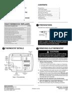 Honda xl 500 service manual download