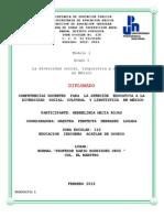Diplomado Modulo 1 21dcc0427g
