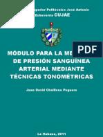 Ingenieria Biomedica(Tesis de Maestria)
