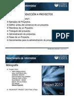 01-Introducción-a-Proyectos2