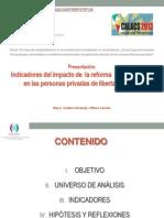 COERC.PRIS.PREV,IMPACTO INDICAD.CERJUSC 6.13.pdf