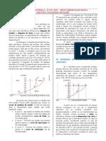 TD N°05 - DIAGRAMA DE FASES