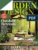 Garden design 09.-10.2012.