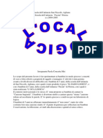 L'ocalogica.pdf