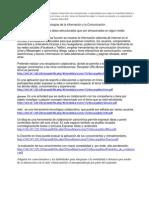 resumen del propedeutico para examen unidad 1 ,2 y 3.docx