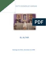 el-altar