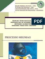 PROCESSO MIG-MAG.pptx