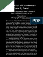 2013 01 23   The Last Roll of Kodachrome.pdf