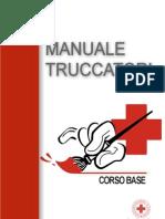 manuale_trucco