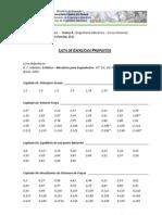 TM331-Exercicios Sugeridos - Hibbeler